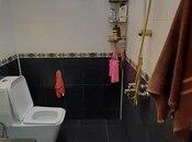 5 otaqlı ev / villa - Ramana q. - 180 m² (43)