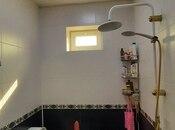 5 otaqlı ev / villa - Ramana q. - 180 m² (44)