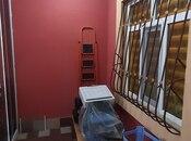5 otaqlı ev / villa - Ramana q. - 180 m² (46)