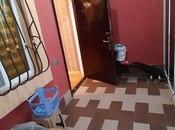 5 otaqlı ev / villa - Ramana q. - 180 m² (48)