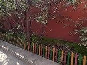 5 otaqlı ev / villa - Ramana q. - 180 m² (6)