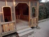 5 otaqlı ev / villa - Ramana q. - 180 m² (5)
