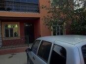 5 otaqlı ev / villa - Ramana q. - 180 m² (2)