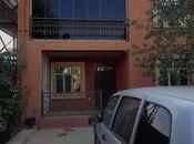 5 otaqlı ev / villa - Ramana q. - 180 m² (3)