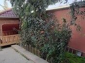 5 otaqlı ev / villa - Ramana q. - 180 m² (8)