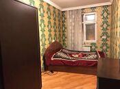2 otaqlı köhnə tikili - Memar Əcəmi m. - 45 m² (6)