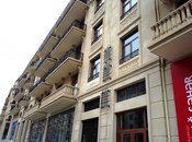 Obyekt - Xətai r. - 305 m² (18)