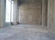 Obyekt - Xətai r. - 305 m² (5)