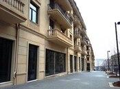 Obyekt - Xətai r. - 305 m² (22)