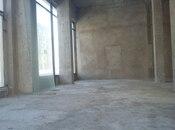 Obyekt - Xətai r. - 305 m² (6)