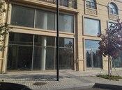 Obyekt - Xətai r. - 305 m² (14)