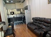 4 otaqlı yeni tikili - Nizami m. - 230 m² (10)