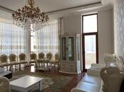 4 otaqlı yeni tikili - Nizami m. - 230 m² (3)