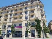 Obyekt - Xətai r. - 257 m² (6)