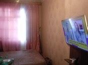 2 otaqlı köhnə tikili - 7-ci mikrorayon q. - 50 m² (8)