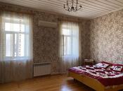 4 otaqlı yeni tikili - Nəriman Nərimanov m. - 110 m² (4)