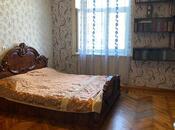 4 otaqlı yeni tikili - Nəriman Nərimanov m. - 110 m² (5)