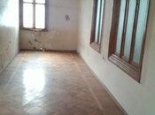 6 otaqlı ofis - 28 May m. - 220 m² (8)