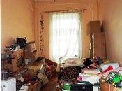 5 otaqlı köhnə tikili - Sahil m. - 220 m² (12)