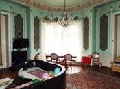 5 otaqlı köhnə tikili - Sahil m. - 220 m² (7)