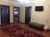 4 otaqlı yeni tikili - Nərimanov r. - 165 m² (9)