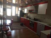 4 otaqlı yeni tikili - Nərimanov r. - 165 m² (14)