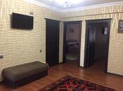 4 otaqlı yeni tikili - Nərimanov r. - 165 m² (16)