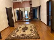 4 otaqlı yeni tikili - Nizami m. - 230 m² (11)