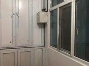 2 otaqlı yeni tikili - Sumqayıt - 49 m² (7)