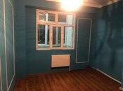 2 otaqlı yeni tikili - Sumqayıt - 49 m² (10)