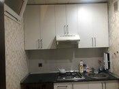 2 otaqlı yeni tikili - Sumqayıt - 49 m² (14)