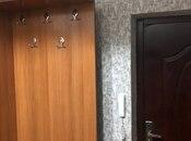 2 otaqlı yeni tikili - Sumqayıt - 49 m² (18)