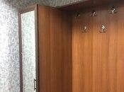 2 otaqlı yeni tikili - Sumqayıt - 49 m² (20)