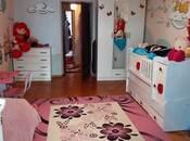 3 otaqlı köhnə tikili - Yasamal r. - 92 m² (3)
