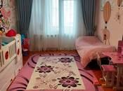 3 otaqlı köhnə tikili - Yasamal r. - 92 m² (6)