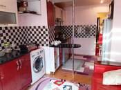 3 otaqlı köhnə tikili - Yasamal r. - 92 m² (14)