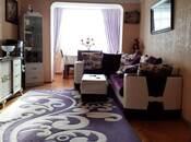 3 otaqlı köhnə tikili - Yasamal r. - 92 m² (2)