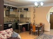 3 otaqlı yeni tikili - Nizami m. - 80 m² (2)