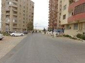 3 otaqlı yeni tikili - Yeni Yasamal q. - 126 m² (2)