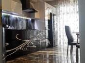 4 otaqlı yeni tikili - Badamdar q. - 150 m² (11)
