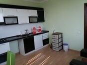 6 otaqlı ev / villa - Bilgəh q. - 400 m² (41)