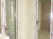 2 otaqlı yeni tikili - Nəsimi r. - 115 m² (6)