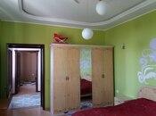 6 otaqlı ev / villa - Bilgəh q. - 400 m² (32)