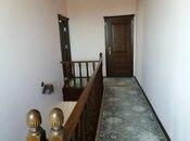 6 otaqlı ev / villa - Bilgəh q. - 400 m² (42)