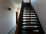 6 otaqlı ev / villa - Bilgəh q. - 400 m² (39)
