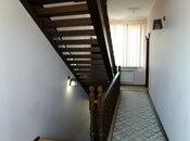 6 otaqlı ev / villa - Bilgəh q. - 400 m² (27)