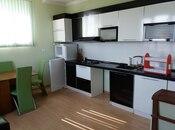 6 otaqlı ev / villa - Bilgəh q. - 400 m² (40)