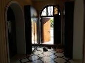 6 otaqlı ev / villa - Bilgəh q. - 400 m² (18)