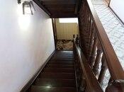 6 otaqlı ev / villa - Bilgəh q. - 400 m² (26)