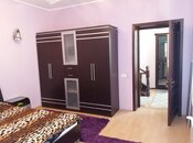 6 otaqlı ev / villa - Bilgəh q. - 400 m² (36)